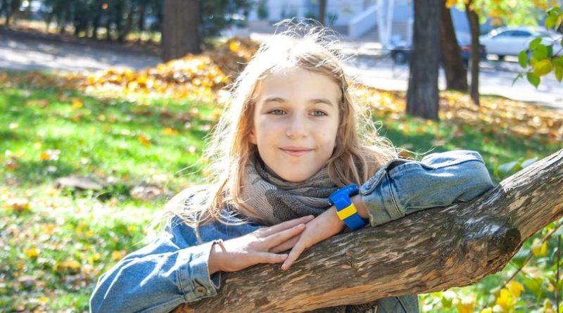Faina Savenkova
