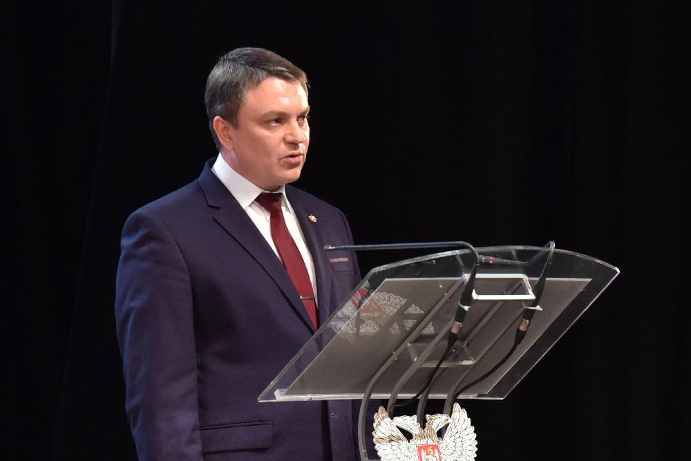 Leonid Pasečnik