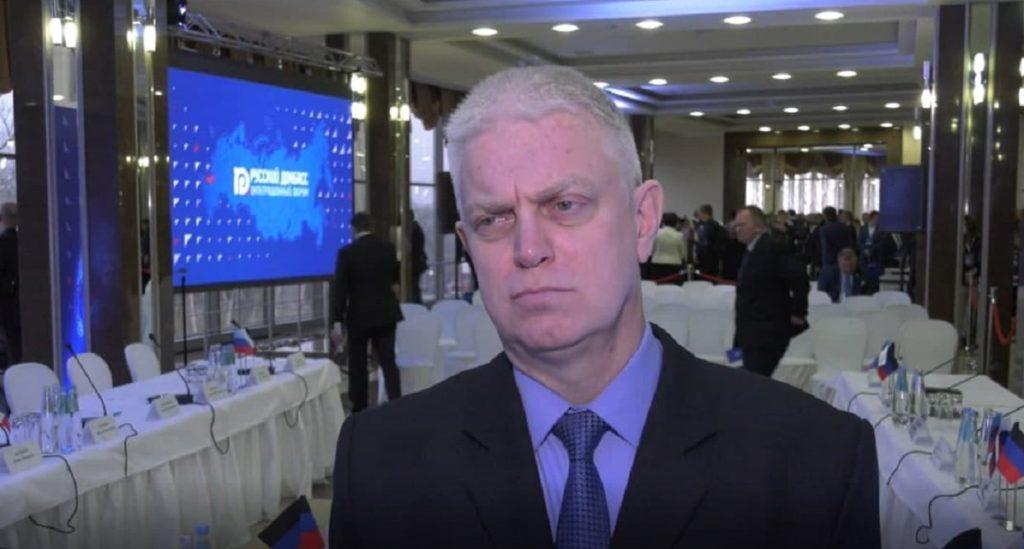Andrej Jakovenko